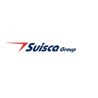 Constitution of the Suisca Group