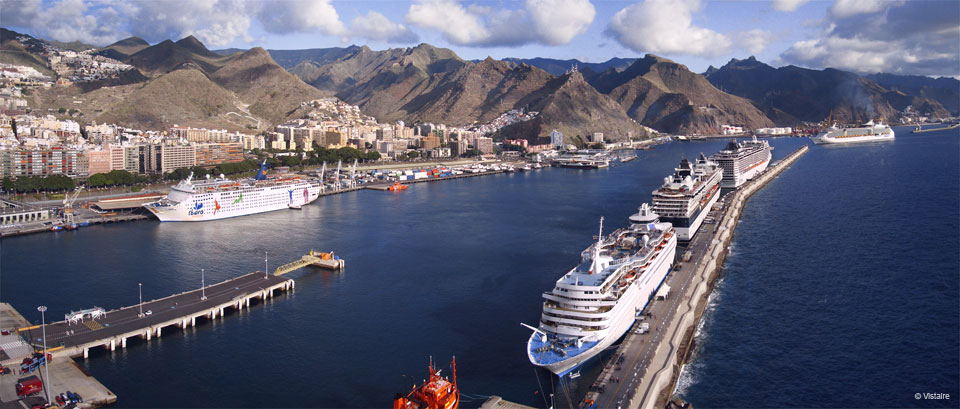 Suisca opens its headquarters in Tenerife