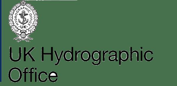 UK Hydrographic