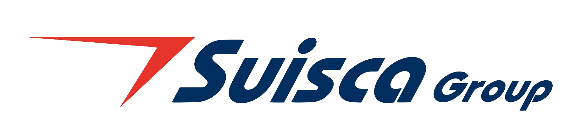 Suisca Group