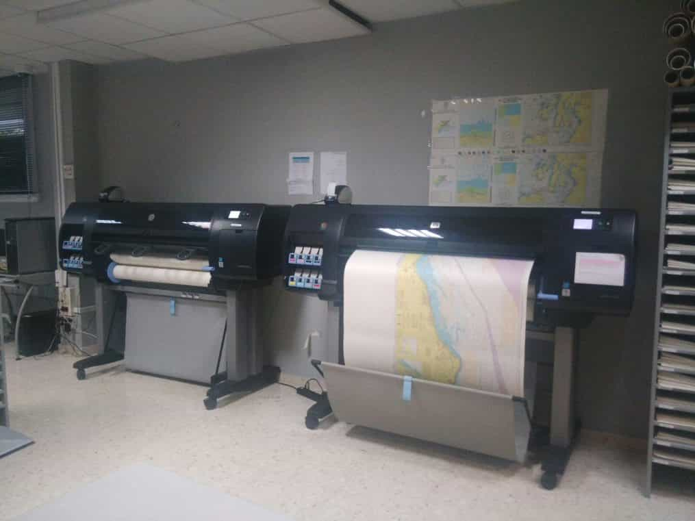Print On Demand | Suisca Group