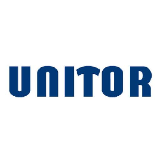 Suisca obtains distribution of the UNITOR Brand through Wilhelmsen Services